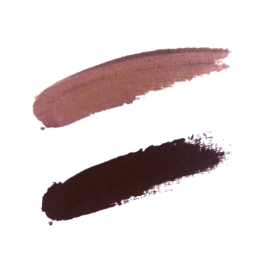 swatches-kylie
